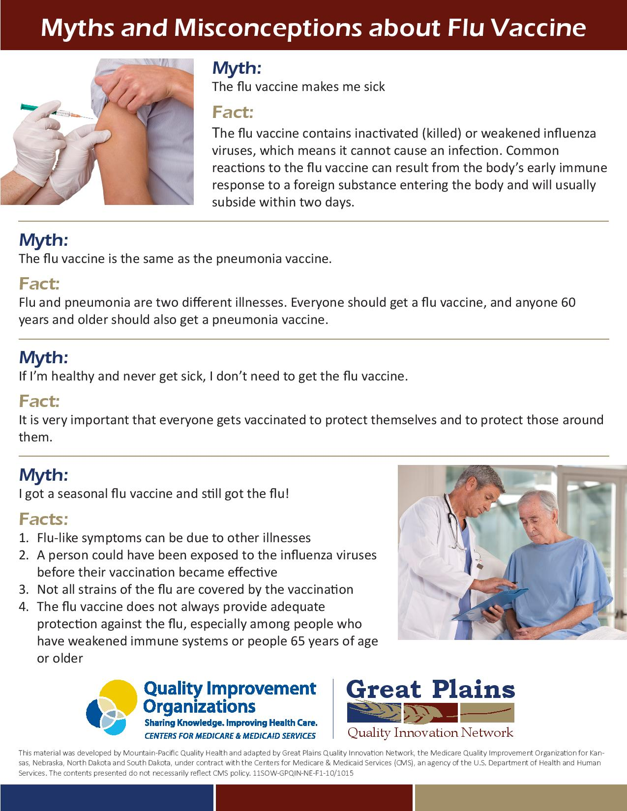 Myths_and_Misconceptions_about_the_Flu_Vaccine