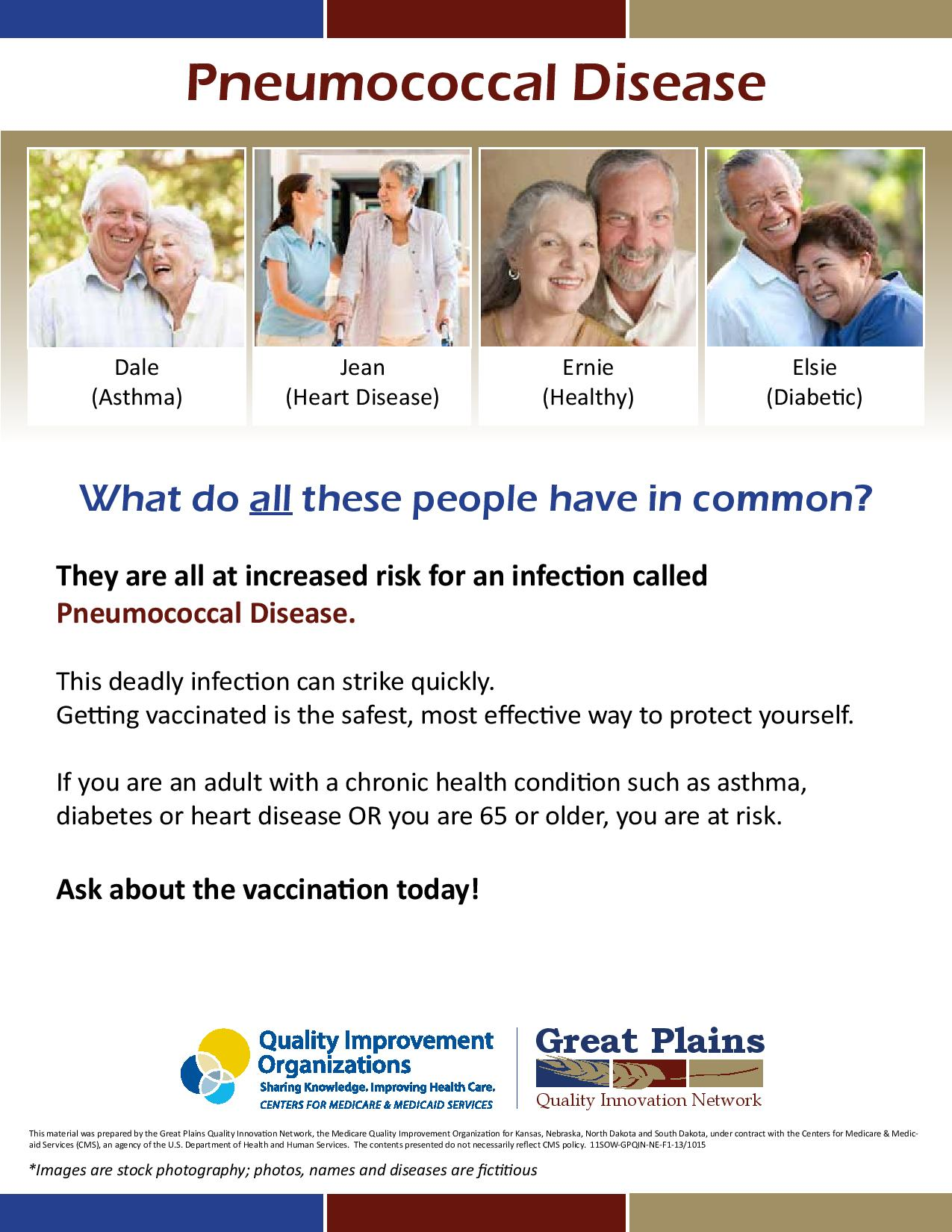 _Pneumococcal_Poster-What_Do_These_People_Have_in_Common
