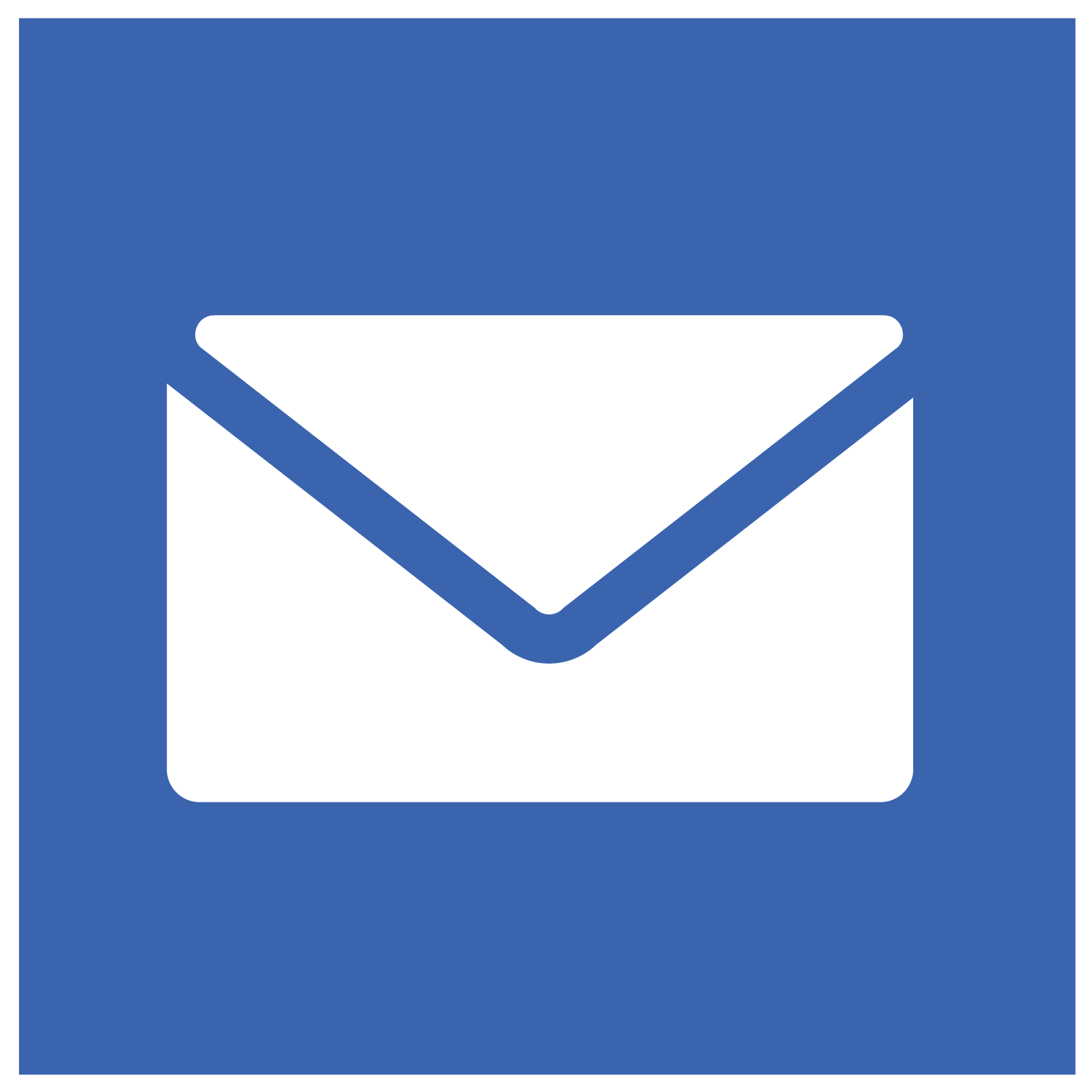 IKC email button