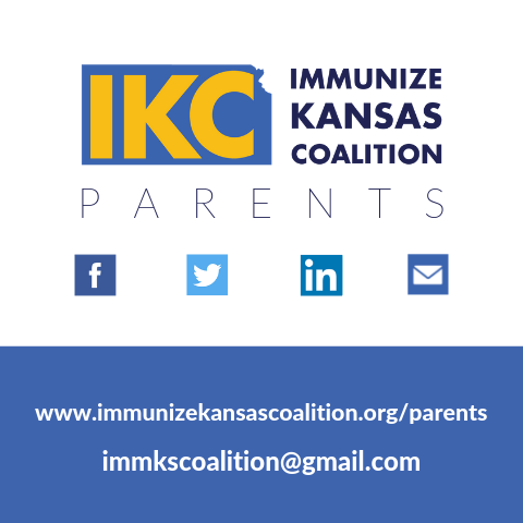IKC Parent Group Interest Survey
